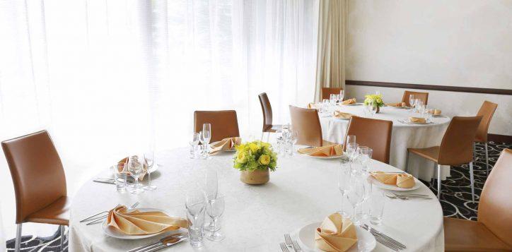 banquet-lunch-2