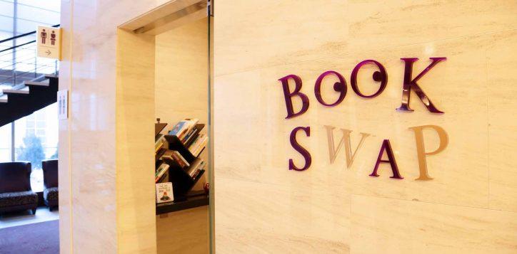 bookswap1-2