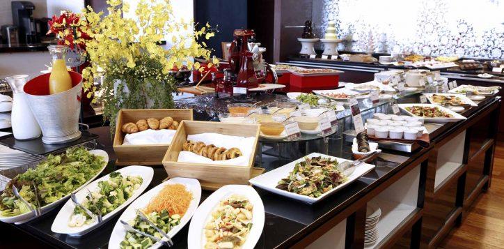 breakfast-buffet11-2