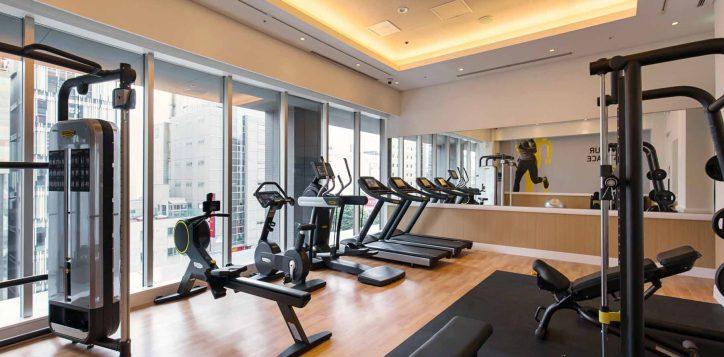 fitness-gym_main_original-2