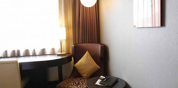 guestroom_sofa-2