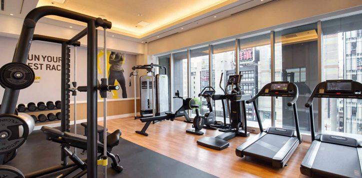 fitness-gym_main-2