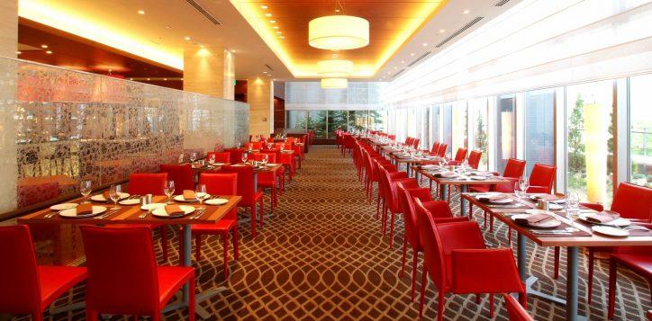 restaurant-bordeaux-hp-2